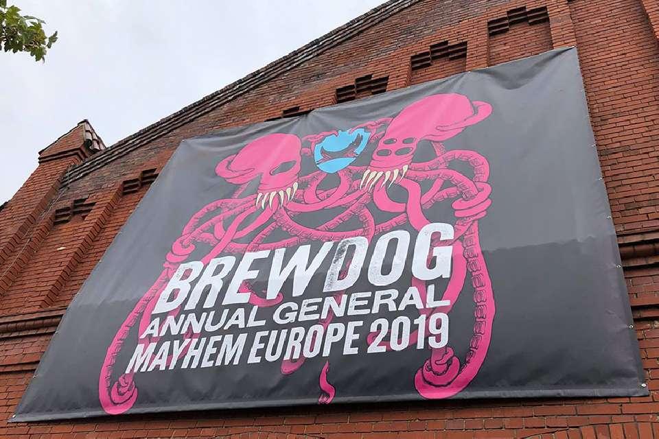 brewdog_01.jpg