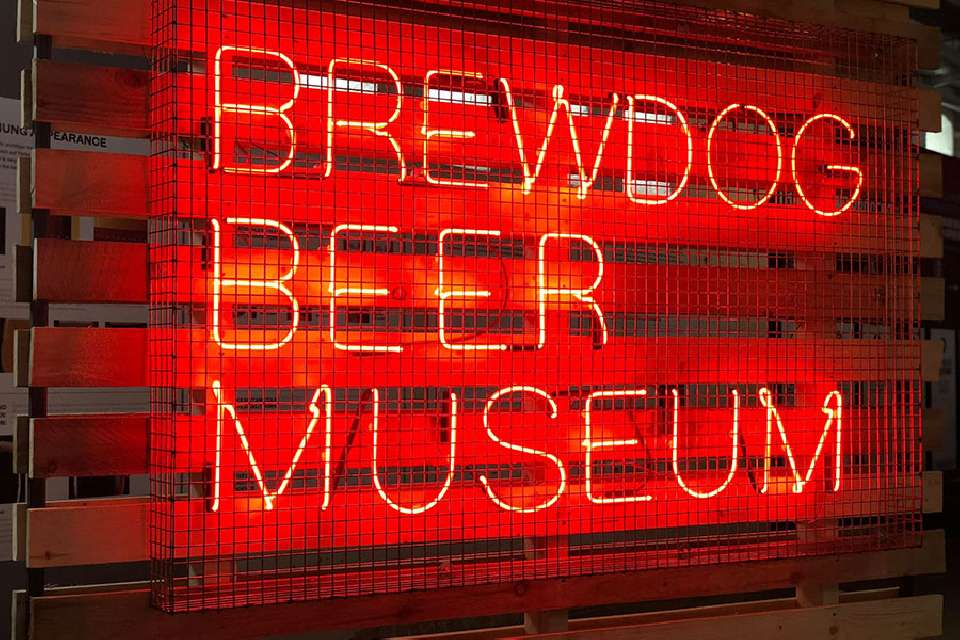 brewdog_02.jpg