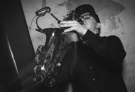 musiker-06.jpg
