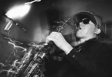 musiker-09.jpg