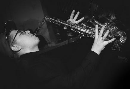 musiker-11.jpg