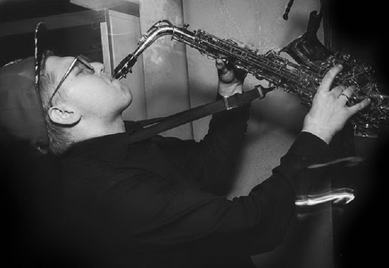 musiker-14.jpg