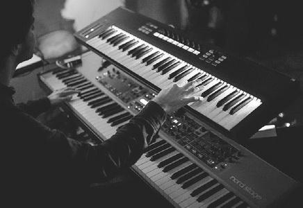musiker-40.jpg