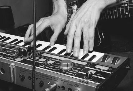 musiker-41.jpg