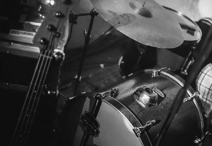 musiker-42.jpg
