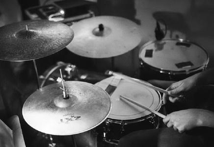 musiker-43.jpg
