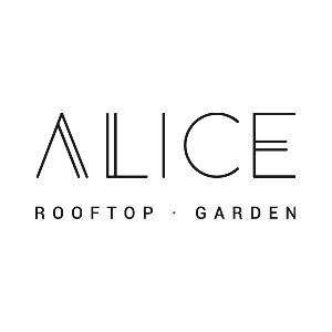 Alice Rooftop Berlin