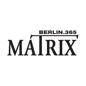 Matrix Berlin 365
